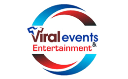 viral entertainment