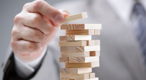 Corporate-risk-management-Tips-to-prepare-for-the-worst-678x381